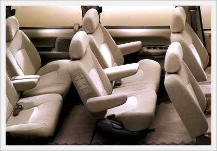 Car Seat Fabric Repair Specs Price Release Date Redesign